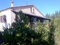 Villa Chez Marius